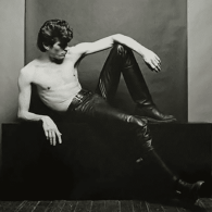 WATCH: First Full Trailer for Documentary on Robert Mapplethorpe, 'Look at the Pictures'