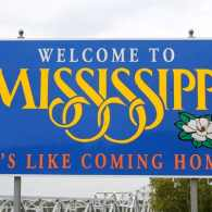 Federal Judge Strikes Down Mississippi's Gay Adoption Ban