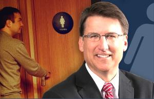 Stand with McCrory