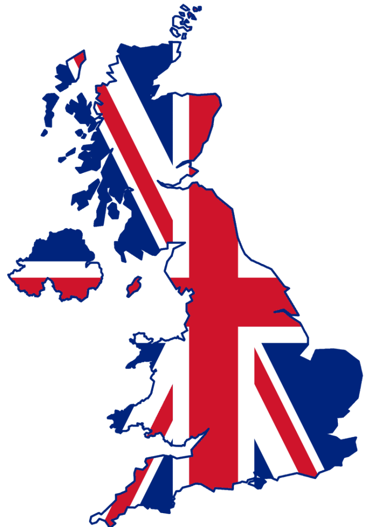 2000px-UK_Outline_and_Flag