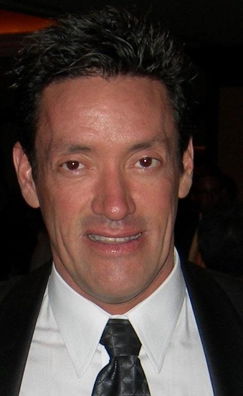 John Duran West Hollywood
