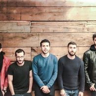 Jordan Lifts Ban on Lebanese Rock Band with Openly Gay Singer