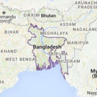Bangladesh Police Arrest 27 Men For 'Homosexuality and Illegal Drugs'