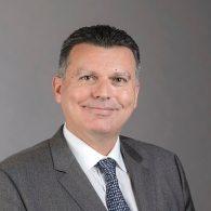 Eric Mayoraz