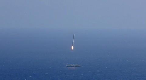 spacex_landing