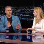 Dan Savage Ann Coulter