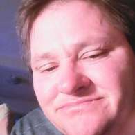 Transgender Man Beaten to Death in Vermont Homeless Shelter: VIDEO