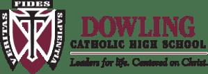 Dowling Catholic High School