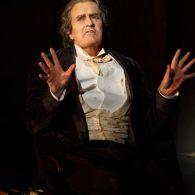Rupert Everett Brings Oscar Wilde to Brooklyn in 'The Judas Kiss': REVIEW