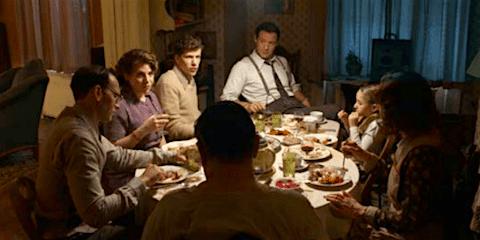 cafe-society-family