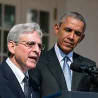 'Advice and Consent' Means the Senate Must Vote on Merrick Garland
