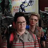 New 'Ghostbusters' Trailer Wants To Ease Your Worries About the Reboot – WATCH