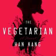 Han Kang The Vegetarian