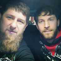 Chechnya: 17-Year-Old Pushed From Balcony by His Uncle For Being Gay