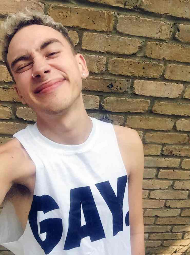 olly alexander gay music