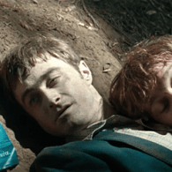 Here's the Trailer for the Daniel Radcliffe Farting Corpse Bromance Movie – WATCH