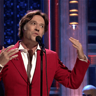 Rufus Wainwright Will Make the Strings of Your Heart Go 'Zing!' With This Judy Garland Tribute: WATCH