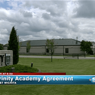 Christian Academy Denies It Will Expel Students with Gay Siblings After Saying It Would – VIDEO