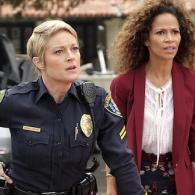 TV This week includes The Fosters