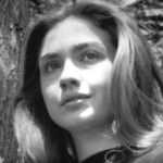 Hillary Clinton Wellesley 1969