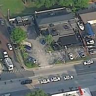 Federal Investigators: No Evidence Orlando Gunman Was Gay