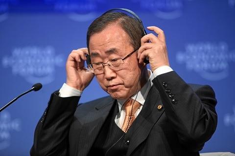 Ban Ki-Moon UN security council condemns orlando