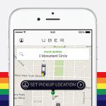 uber free rides