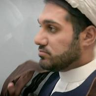 Gay Mullah Who Conducted Same-Sex Weddings Flees Iran Because of Death Threats: VIDEO