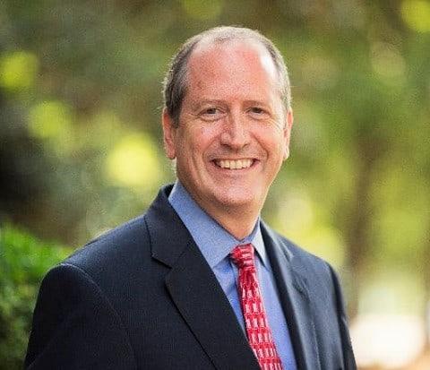 Rep. Dan Bishop