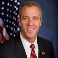 Congressman Introduces PRIDE Act to Combat Violence Against LGBT People