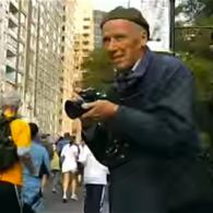 'Bill Cunningham New York' is a Tribute to the Life of a Legendary Photographer: WATCH