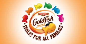 goldfish-pride-hed-2016