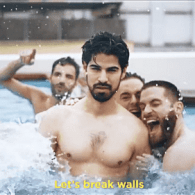LGBT Hotel Chain Wants You To Be 'Heterofriendly' – WATCH