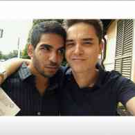 gay couple killed pulse