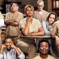 What To Watch On TV This Week: 'Orange Is the New Black' Is Back