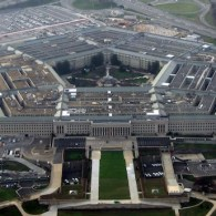Military Leaders Instructed to Share Plans to Accept Transgender Troops: Pentagon