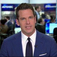 NBCUniversal Celebrates LGBT Pride Month with Thomas Roberts: WATCH