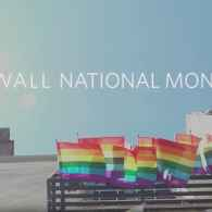 Trump Administration Pulls Out of Stonewall Event, Sought Assurance That No LGBT Pride Flag is on Federal Land