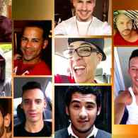 Families of Pulse Orlando Victims are Suing Facebook, Google, and Twitter