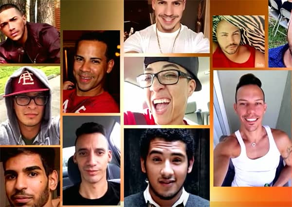 victims pulse nightclub owner