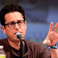 J.J. Abrams Calls George Takei's Reaction to Gay Sulu 'Preposterous'
