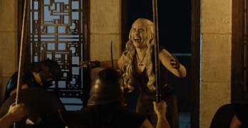 game of thrones blooper