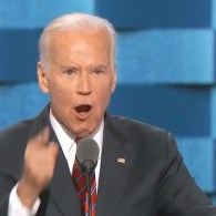 Joe Biden Electrifies DNC: 'Trump Has No Clue What Makes America Great' – FULL SPEECH