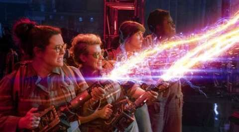 ghostbusters-guns