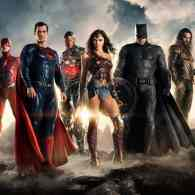 'Justice League' and 'Wonder Woman' Debut Must-See Footage at Comic-Con: WATCH