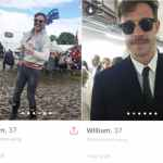 will young tinder