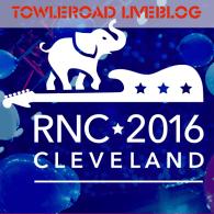 RNC liveblog towleroad