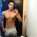 Ethan Yuta Schellin