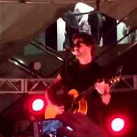 Third Eye Blind Trolls RNC Attendees in Cleveland with Pro-LGBT, Anti-GOP Message