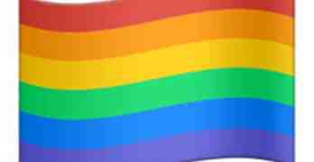 Apple Emoji Archives - Towleroad Gay News